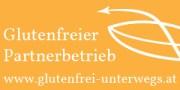 Glutenfrei-Banner 300x150px