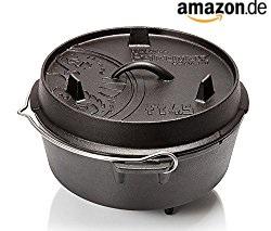 Petromax ft45 Amazon