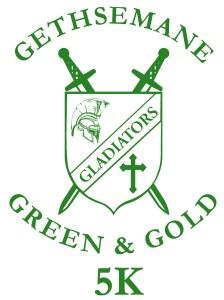Athletic Logo.cdr