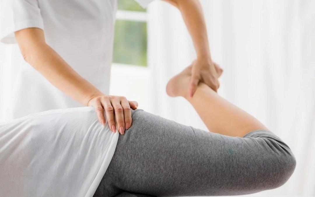 Does acupressure help relieve arthritis?