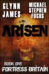 Arisen1_400