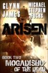 Arisen2_250