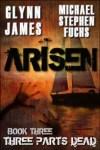 Arisen3_400