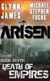 Arisen7