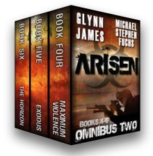 arisen_omni2_3d copy
