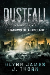 Dustfall1-200
