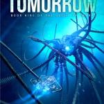 https://i1.wp.com/www.glynnstewart.com/wp-content/uploads/2020/11/DOT9-Eyes-of-Tomorrow-ebook-web.jpg?resize=150%2C150&ssl=1