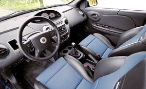 2004-Saturn-Ion-Red-Line-interior