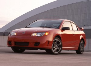 2006_saturn_ion_red_line-pic-31378