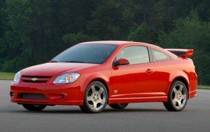 2005_chevrolet_cobalt_coupe_ss-supercharged_fq_oem_1_500