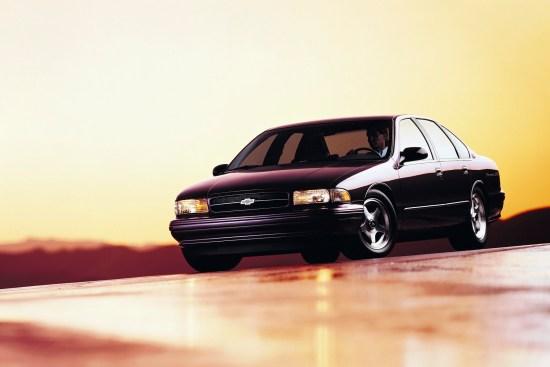 1995-Chevrolet-Impala-SS-020685
