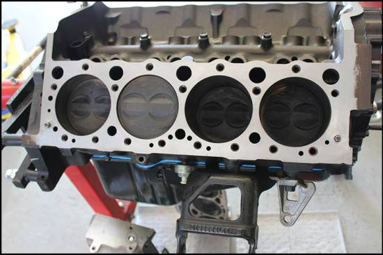 1997-chevy-camaro-factory-shortblock-prepped-2