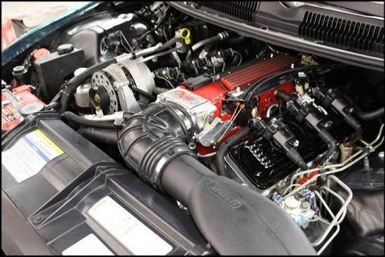 1997-chevy-camaro-moroso-cai-kooks-headers-exhaust