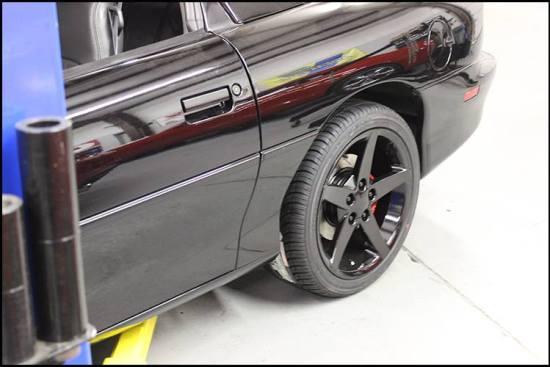 1997-chevy-camaro-new-wheels