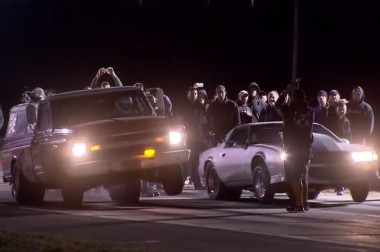 StreetOutlaws-2