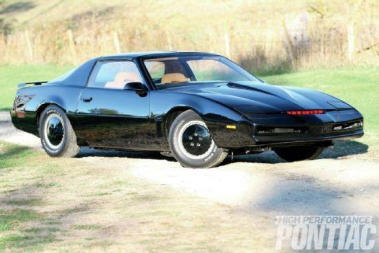 1982-pontiac-trans-am-kitt-1083