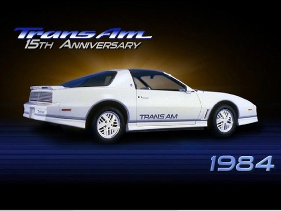 1984 Pontiac Firebird Ad-02