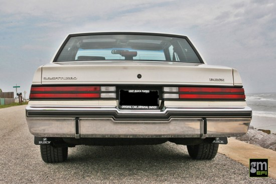 1987-Buick-Rear-edited