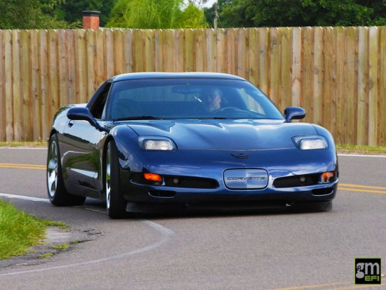 Hellwig C5 Corvette Sway Bar Upgrade 13 copy