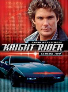 Knight_Rider_season_2_DVD