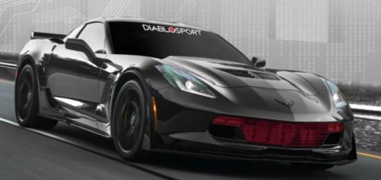 2015-C7-Z06-DiabloSport-Tuned-Corvette-720x340
