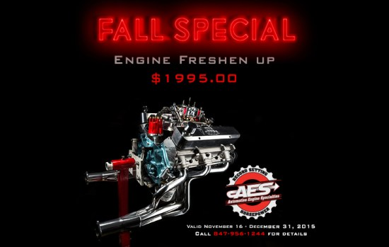 fall_special_2015-3