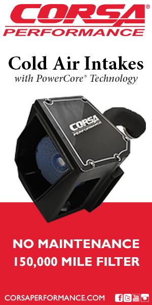 CORSA-GM-EFI_300x600