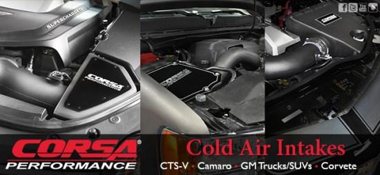 CORSA-GM-EFI_650x300