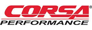 CORSA-Logo-300x100