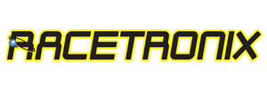 racetronix_logo_300_100