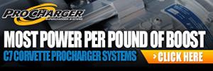 ProCharger_300x100_Corvette-Rectangle