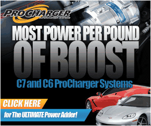 PROCHARGER300x250