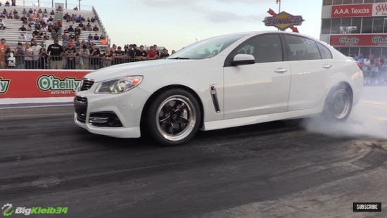 chevy-ss-2