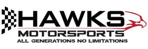 Logo-300x100