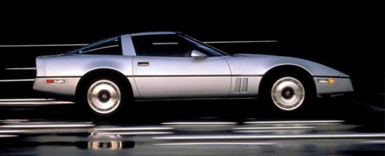 1984_Corvette_Top