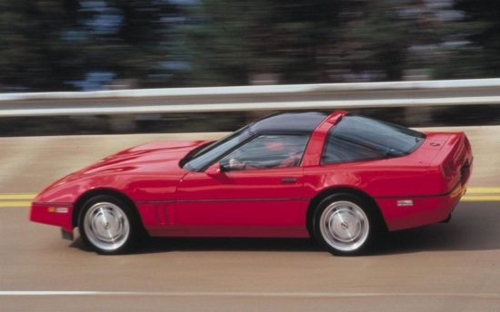 1989-Chevrolet-Corvette-Coupe-Image-01-1680