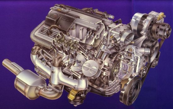 1992-Corvette-LT1-engine-2_a