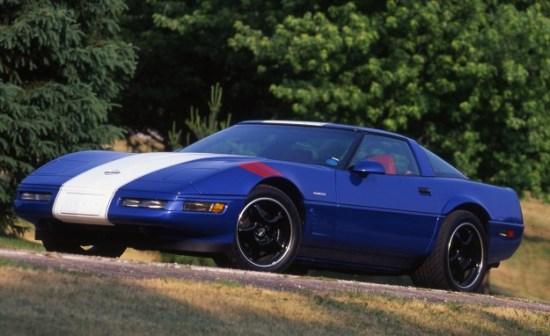 1996-Chevrolet-Corvette-0031-626x382