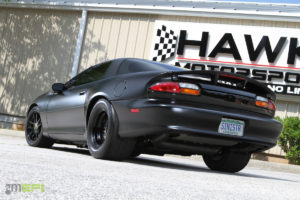 HAWKSBLKCAM-4