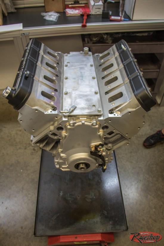 SDPC416-2