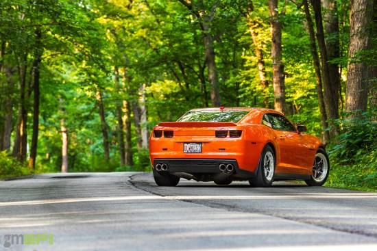 orange5th-3