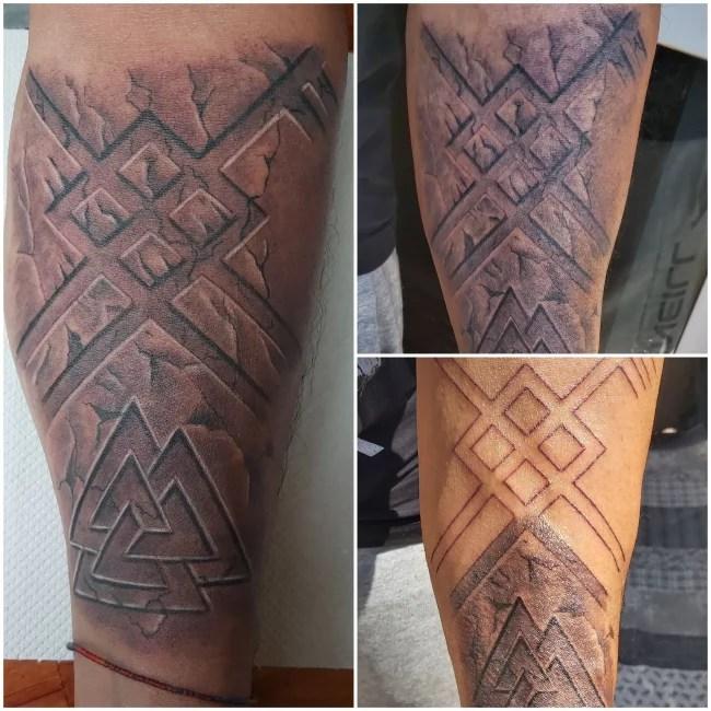 tetovanie-symbol