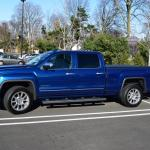 Stone Blue Metallic Or Cobalt Blue Metallic Post Your Pics Page 2 2014 2019 Silverado Sierra Gm Trucks Com