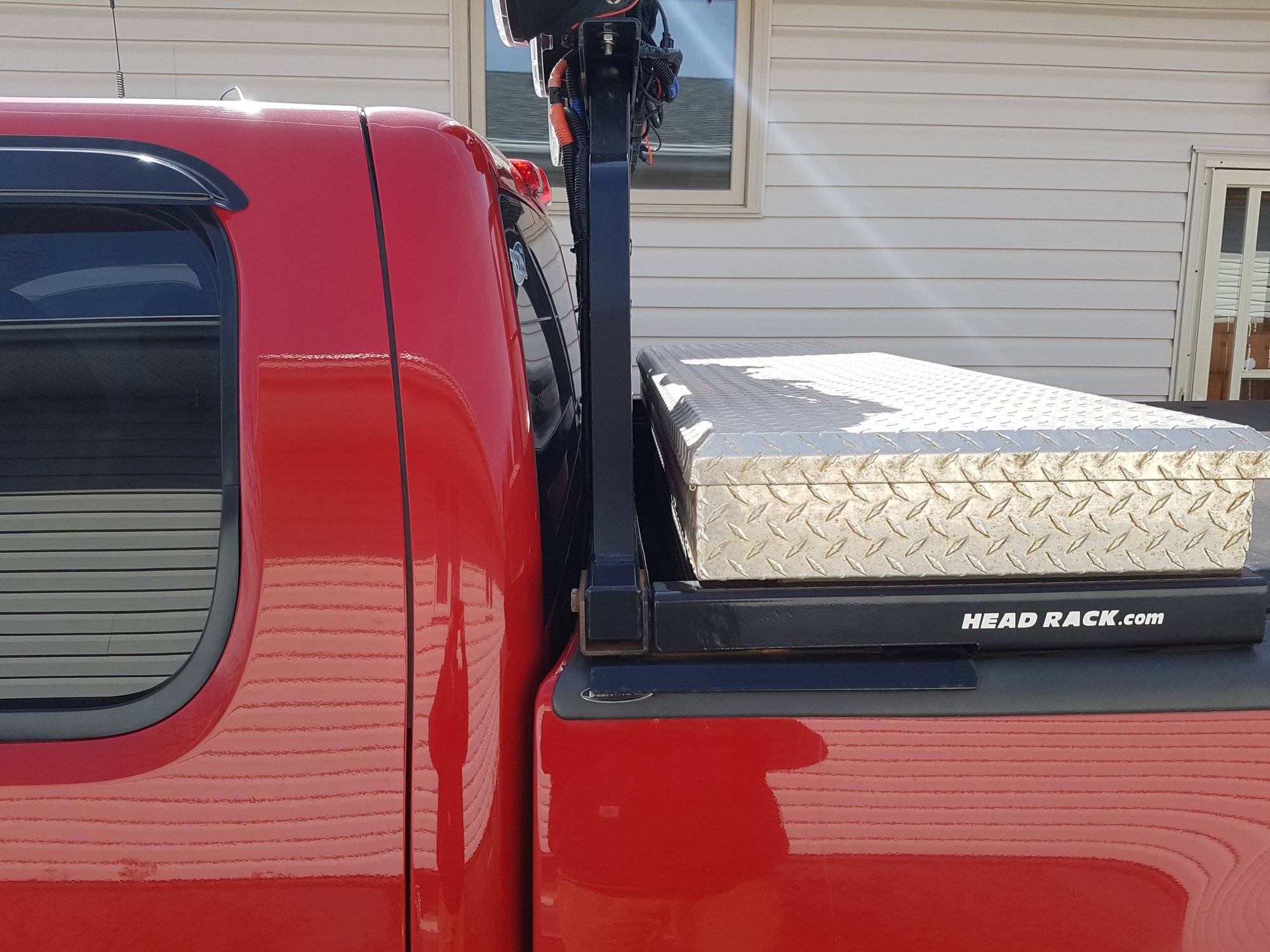toolbox to back rack fill panel 2014