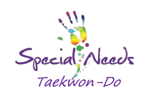 Special Needs Taekwon-Do2
