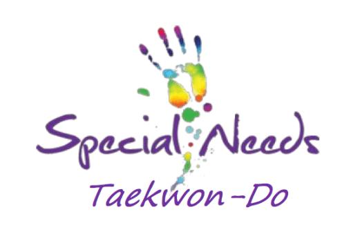 Special Needs Taekwon-Do2