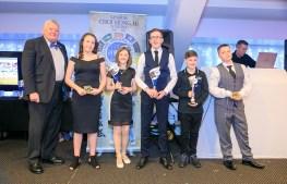 GMAC-awards-night-2018-198