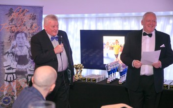 GMAC-awards-night-2018-85