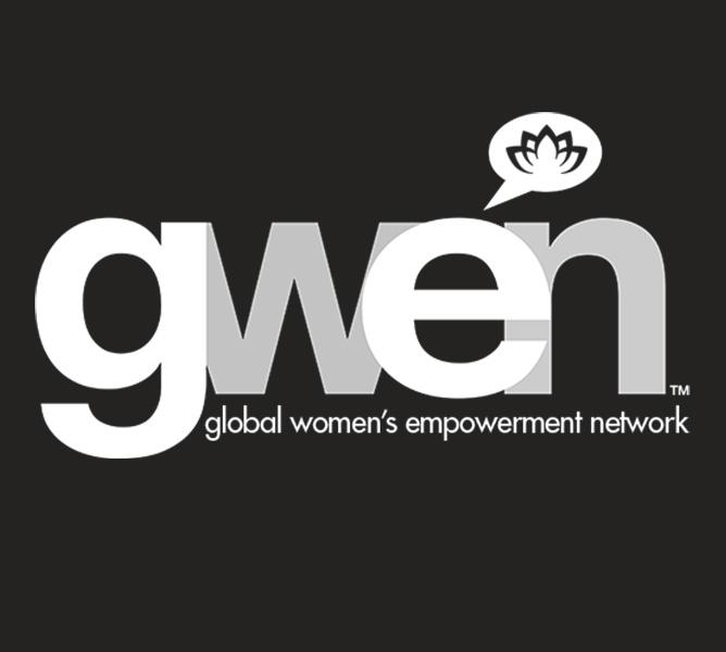 g-man creative gwen logo