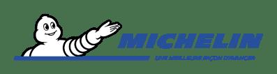 Agence événementielle & Communicante 18